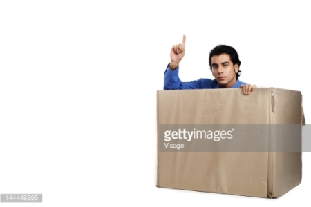 man-in-the-box