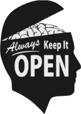 6360163529451831511450986933_Open mind copy